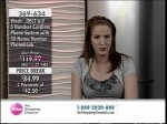 Marianthe_Mesbouris-110822-001-Set 1