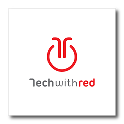 TechWithRed