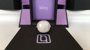 Blinq Ring