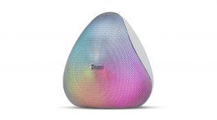 iHome Zenergy – Portable Sleep Therapy Machine