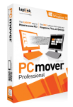 PCmover_Professional_Box
