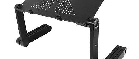 FLEXdesk – Height Adjustable Desk